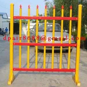 China ground protection wholesale