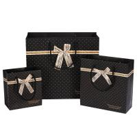 Buy cheap Hot selling gift bags for weddings gift bags for wedding gift bags for chrismas china supplier from wholesalers
