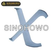 China High Quality SINOTRUK HOWO Truck Body Parts A Support L&R WG1642110019&20 on sale