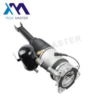 China Rear Right 4E0616002E Air Suspension Shocks Air Strut For Audi A8D3 Airmatic wholesale