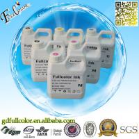 China Bulk Sublimation Compatible Printer Inks For Epson Printer Refill Inks wholesale