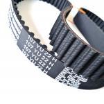 China VW NISSAN rubber timing belt OEM13028-51E85/151S8M19/74109119/142S8M19 power transmission belt  genuine auto spare parts wholesale