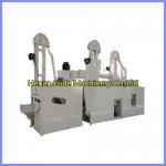 China automatic corn processing line , maize processing machine wholesale