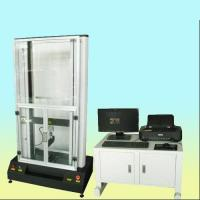 China Ultimate Tensile Strength Tester (OTS-805) wholesale
