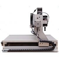China 3040 cnc router/milling machine wholesale