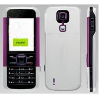 China Mobile phone housing for 5000 on sale
