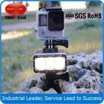 China Waterproof Full HD Wifi Sports Camera Sport Camera Sport Dv wholesale