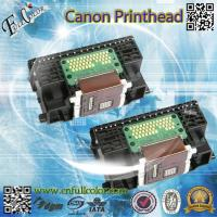 China Band New Original Inkjet Printhead For Canon QY6-0080 Made In Japan wholesale