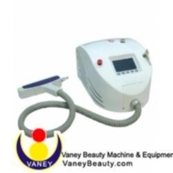 eyelid machine