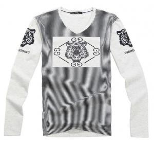 China print shirt,printed shirt,tee shirts,tee shirt,boys tee shirts,buy t shirts wholesale