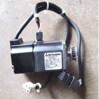 China Mitsubishi servo motor HC-KFS13, 100W power, supporting the servo drive MR-J2S-10A wholesale