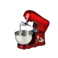 China 80.multifuntional 3 in 1 automatic dough mixer wholesale