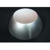China Dome Super Golf Security Tag Detacher , EAS System Removing Alarms From Clothes wholesale
