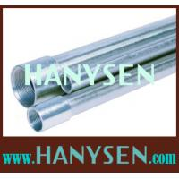 China IMC Conduit for on sale