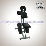 China Tattoo Chair (TC1) wholesale