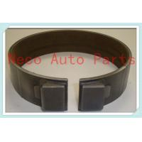 Quality 22900B - BAND AUTO TRANSMISSION  BAND FIT FOR CHRYSLER A518-A727 LOW REVERSE for sale