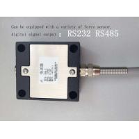 China Digital transmitter  RS232 can be directly connected to the computer, RS485 can choose quality assurance wholesale