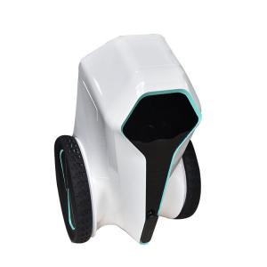 China UV Finish ABS 3D Printing Service wholesale