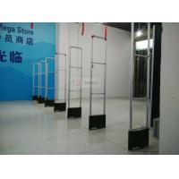 China RX / TX Antenna EAS Alarm System Retail Store Gate with Aluminum Alloy Frames wholesale