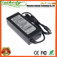 China 12v 5a Ac Adaptor Power Supply For Lcd wholesale