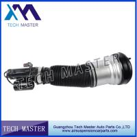 China Front Left Air Suspension Shock Absorber Mercedes W220 4Matic Strut 2203202138 wholesale