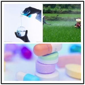 China Cas 14657-64-8 Flame Retardant Additives 72% 3-Hydroxyphenylphosphinyl-Propanoic Acid Liquid wholesale
