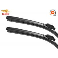 China One Pair Front Window Windshield Wiper Blade For Toyota Yaris 2013 wholesale