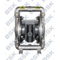 China Aro Chemical Diaphragm Pump wholesale