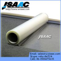 China PE Adhesive Protective Film For Carpet Offer Printing wholesale