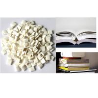 China Hot Melt Adhesive for Bookbinding on sale