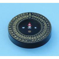 China 2012 cheap muslim compass wholesale