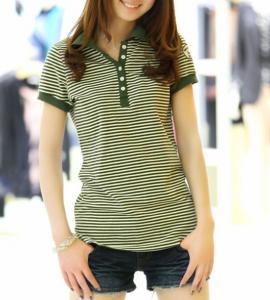 China aeronautica militare ,baby polo,shirt women brand polo,women brand polo,duck ladies shirt wholesale