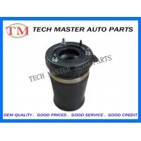 Quality BMW X5 Rear Air Suspension Parts Air Spring Front Right Air Suspension 37116761444 for sale