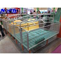 China Pigs, Poultry farming equipment, Feed Control System wholesale