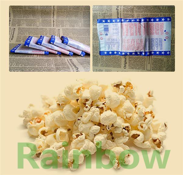 microwave popcorn bags 018.jpg