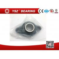 Quality Cast Steel UCFL 209 Pillow Block Bearing ASAHI Heavy Duty UC209 Bearing with Housing for sale