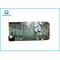 China Ventilator Repair G-061127-00 Puritan Bennett 760 PSOL PCB board Repair Refurbish wholesale