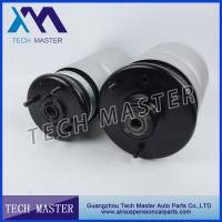 China Air Spring Air Helper Springs For Land Rover Discovery 3&4 Shock Absorber RNB501580 wholesale