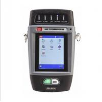 China DSL-3011A xDSL Tester wholesale