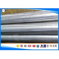 China 4140 / 42CrMo4 / 42CrMo / SCM440 Cold Finished Bar Dia 2-160 Mm Peeled bar wholesale
