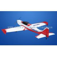 China Calmato 40 class Nitro trainer plane model wholesale