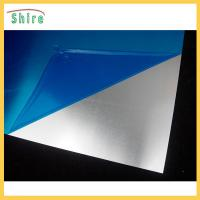 China Surface Protective Film For Stainless Steel Protective Films For Stainless Steel Surface wholesale