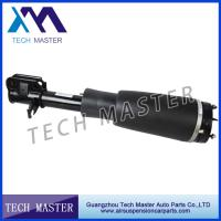 China Auto Front  Rear Air Suspension Shock For RangeRover OE (R)RNB000740G , (L)RNB000750G wholesale