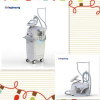China 1-7mm Adjustable Yag Picosecond Laser Tattoo Removal Machine Short Pulse Width wholesale
