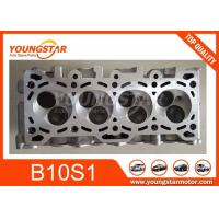 Buy cheap Cylinder Head Assy For  Daewoo Matiz / Spark 1.0 B10S1  68.50mm 995cc 2005- OEM 96642709 96666228 from wholesalers
