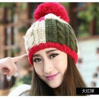 China cap women,panda,beanies for men,gorro men,balaclava,brand,fur hat wholesale