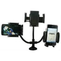 China garmin nuvi windscreen mount Universal Car dashboard phone holder for iphone 3gs all ipod. on sale