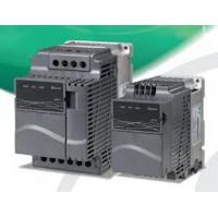 China over voltage stalling protection mutiple control terminals IP20 below 7.5 kw VFD AC Drive wholesale