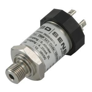 China KH188 super high-temperature pressure transmitter wholesale