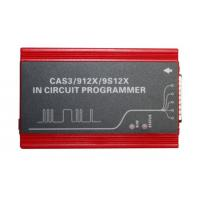 China CAS3/912X/9S12X in Circuit Programmer wholesale